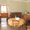 Maison / villa fermette Venarey les Laumes - Photo 3