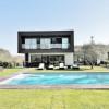 Verkauf von Luxusobjekt - Villa 8 Zimmer - 358 m2 - Balma