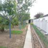 Verkauf - Grundstück - 801 m2 - Marssac sur Tarn - Photo