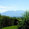 Site site  Bonne - Photo 2