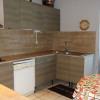 Prodotto dell' investimento - Casa di paese 6 stanze  - 192 m2 - Tavel