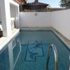 Permanente - vivenda de luxo 6 assoalhadas - 163 m2 - Manduel - Photo