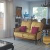 Vente - Appartement 4 pièces - 83 m2 - Perpignan