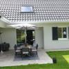 Maison / villa saint witz proche a1 St Witz - Photo 25