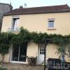 Maison / villa maison 3 pièces Seugy - Photo 14