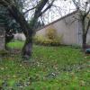 Maison / villa corps de ferme à cattenom Cattenom - Photo 14