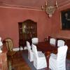 Maison / villa maison St Geoire en Valdaine - Photo 4