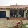 Продажa - Вилла 4 комнаты - 89 m2 - Carpentras