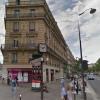 Abtretung des Pachtrechts - Boutique - 20 m2 - Paris 5ème