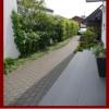 Rental - Apartment 2 rooms - Gütersloh