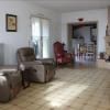 Maison / villa maison traditionnelle Langon - Photo 4