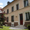 Maison / villa maison Fleury sur Andelle - Photo 1
