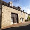 Maison / villa maison de village Pouilly en Auxois - Photo 1