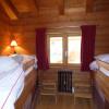 Appartement appartement Meribel - Photo 8