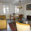 Maison / villa maison Attichy - Photo 2