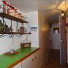 Appartement studio cabine Les Arcs - Photo 7