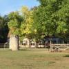 Maison / villa propriété en lisière de la forêt de chantilly Chantilly - Photo 6