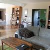 Maison / villa maison traditionnelle Fargues - Photo 2
