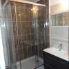 Appartement appartement rénové Saint Memmie - Photo 2