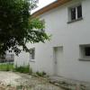 Maison / villa maison - bagneux Bagneux - Photo 2