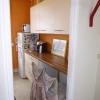Appartement 4 pièces Crepy en Valois - Photo 8