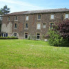 Deluxe sale - Mill 15 rooms - 600 m2 - Avallon