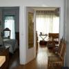 Viager - Appartement 2 pièces - 49 m2 - Pau - Photo
