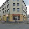 Affitto - Negozzio - Dortmund