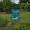 Verkauf - Grundstück - 1366 m2 - Albi