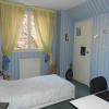 Maison / villa maison 6 pièces Sainte Catherine - Photo 8
