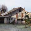 House / villa villa 2 rooms Collonges sous Saleve - Photo 1
