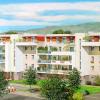 Neue Wohnung - Programme - Audun le Tiche