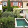 Revenda - casa rústica 5 assoalhadas - 187 m2 - Montfaucon