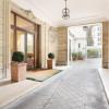 Location de prestige - Appartement 6 pièces - 251 m2 - Paris 17ème