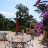 Permanente - vivenda de luxo 6 assoalhadas - 250 m2 - Les Adrets de l'Estérel - Photo