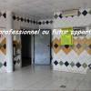 Produit d'investissement - Local commercial - 100 m2 - Dijon