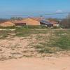 Verkauf - Grundstück - 600 m2 - Saint Laurent des Arbres
