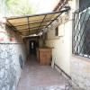 Maison / villa maison 4 pièces Cagnes sur Mer - Photo 7