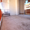 Appartement appartement 2 pièces Cagnes sur Mer - Photo 6