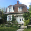 Maison / villa maison ancienne 6 pièces Senlis - Photo 6