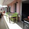 Appartement 2 pièces Cagnes-sur-Mer - Photo 1