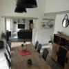 Maison / villa belle charentaise restaurée contemporaine Saint Medard d Aunis - Photo 1