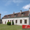 House / villa stone-built property 6 rooms Trosly Breuil - Photo 1