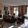 Maison / villa maison Bessancourt - Photo 4