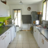 Maison / villa villa Barreme - Photo 2
