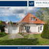 Vendita - Casa 4 stanze  - Potsdam