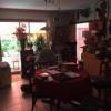 Viager - Appartement 2 pièces - 52 m2 - Vallauris - Photo
