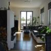 Vendita - Appartamento 4 stanze  - Dresda