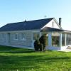Vendita - Casa 8 stanze  - 220 m2 - Thoiry