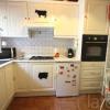 Maison / villa maison 4 pièces Cagnes sur Mer - Photo 5
